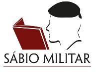 Sabio Militar