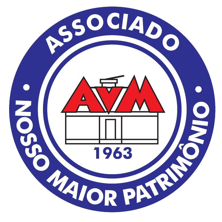 AVM_maior