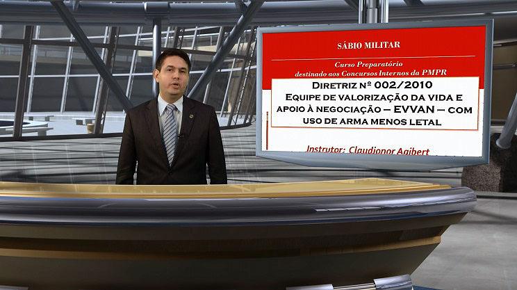 estatuto_desarmamento2