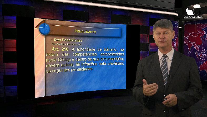 policia_transito_2
