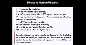 honrasMilitares2